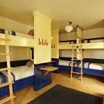 Guide to Hostels and Hostels for Accommodations