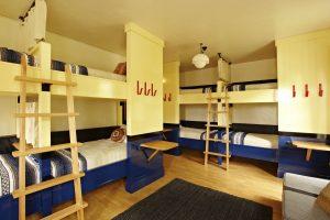 Harare Hotels