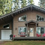 What to Expect In a Cabin Vacation Rental