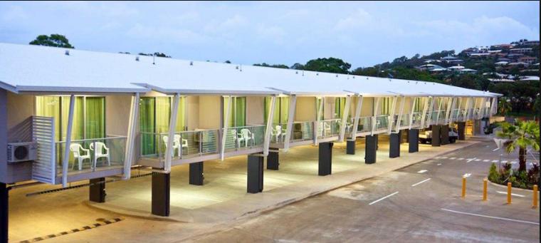 Benefits Of Newcastle Motels Accommodation