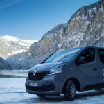 Why Should You Choose The Morzine Shuttle Bus For Travelling
