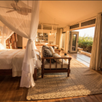 How To Get Bed And Breakfast Harare For Your Trip