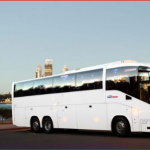 Order Bus Hire Company For Sightseeing Trips In Sydney