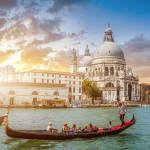 How To Select The Perfect Italy Tour Packages?