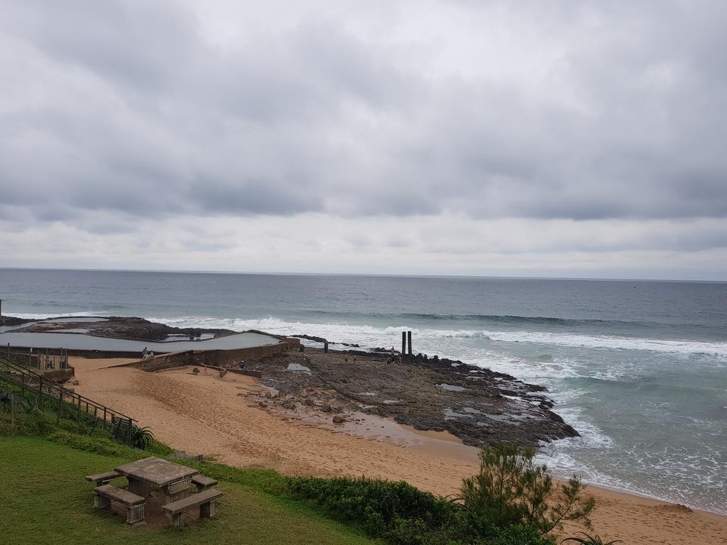 Important Things to Consider in Renting Ballito Beach Accommodation For your Holidays