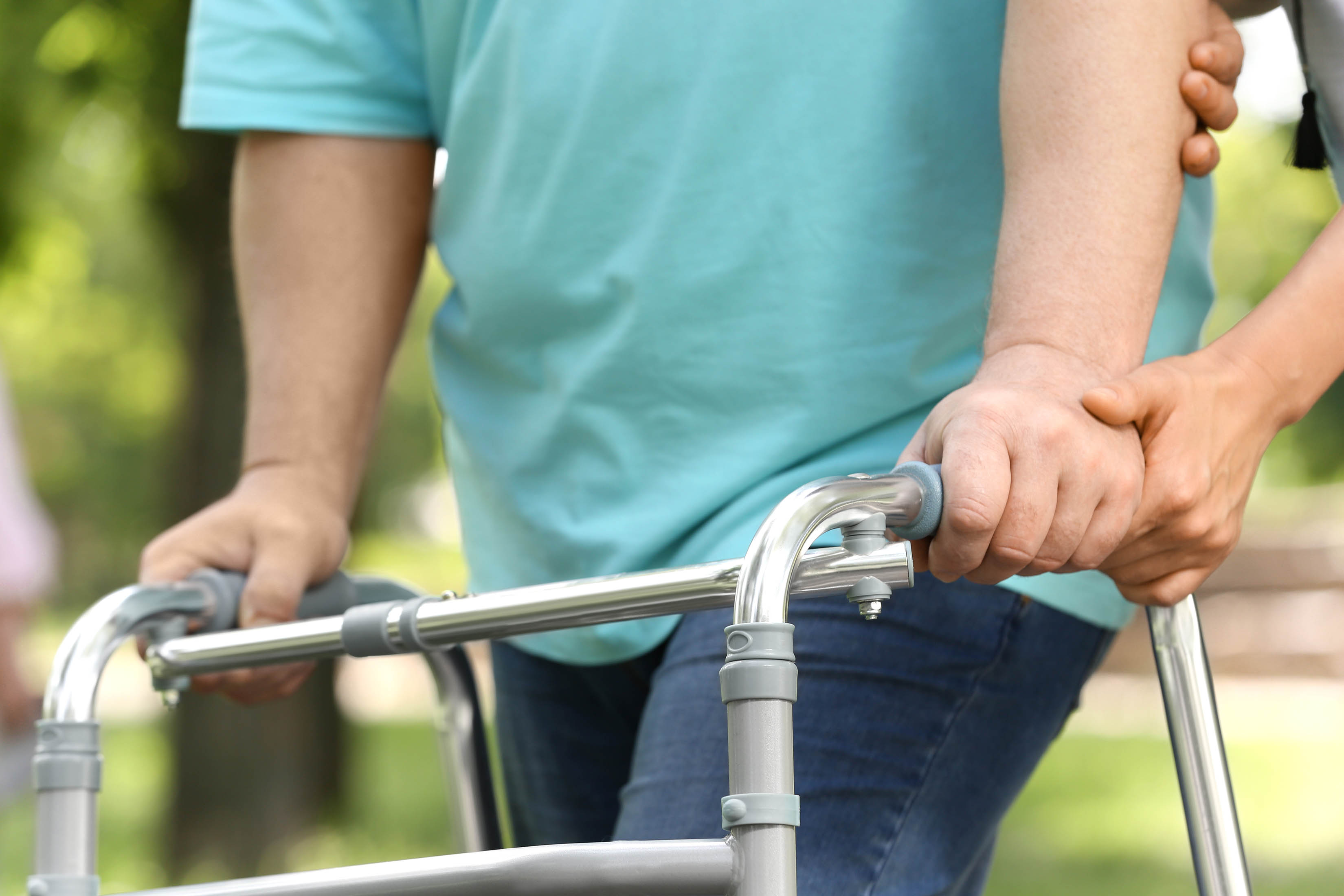 How ACFI Funding Improves Aged Care Facilities?