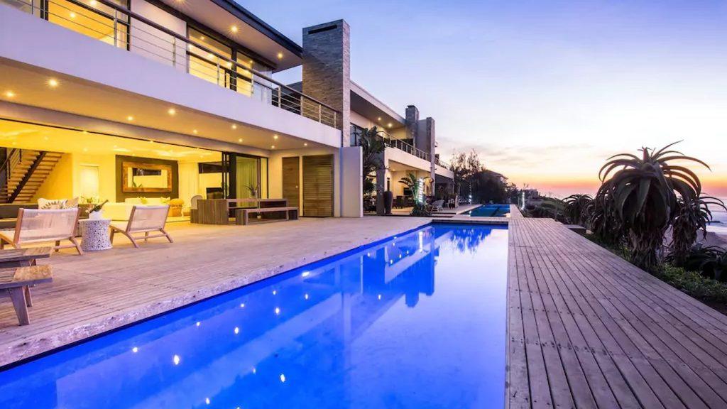 Ballito Beach House