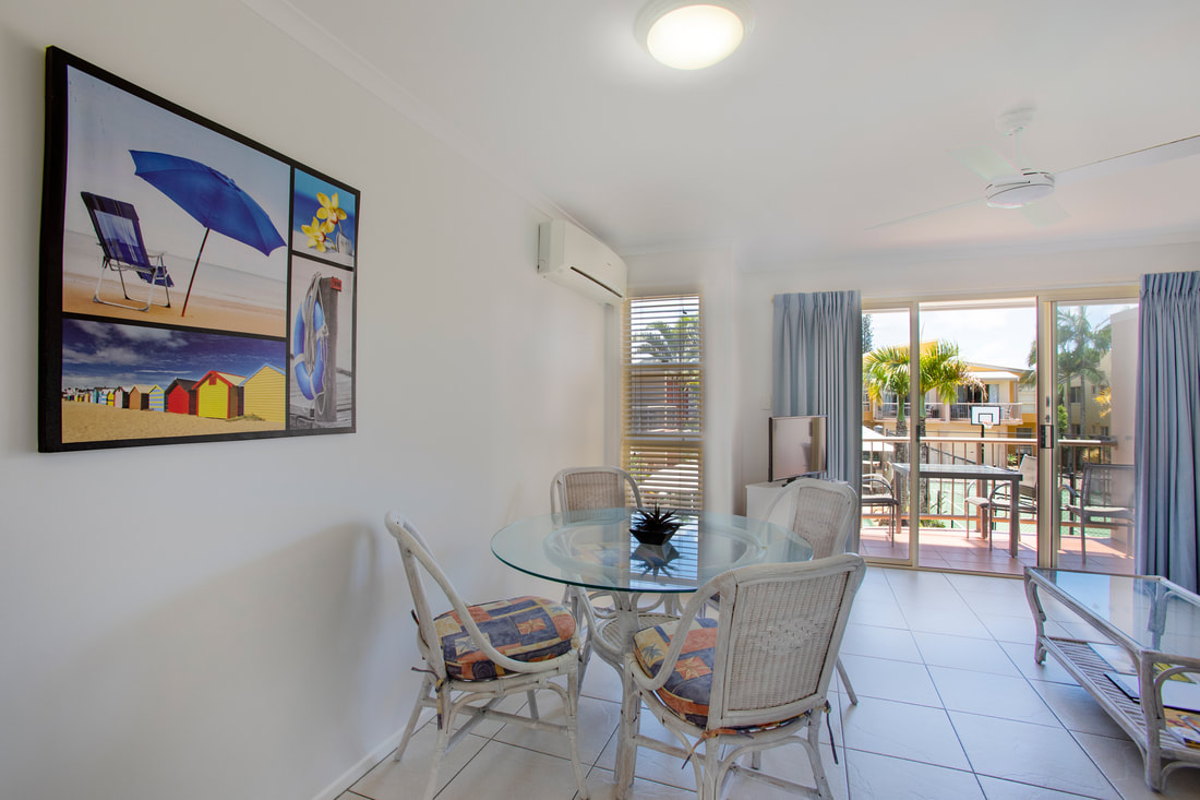 Picking Holiday Coolum Apartments and Other Housings