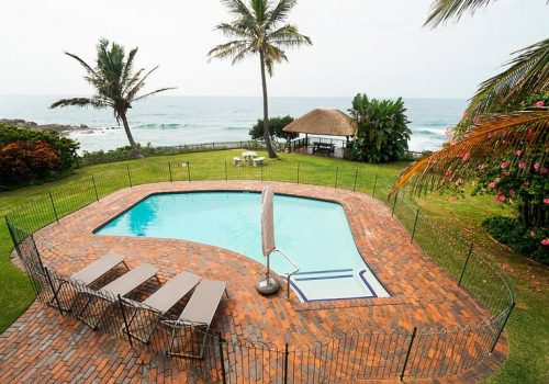 How to Find the Best Vacation Beach House Rental in Ballito