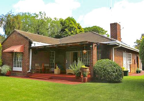Plan Better To Enjoy Holidays By Living In The Best Accommodations In Harare