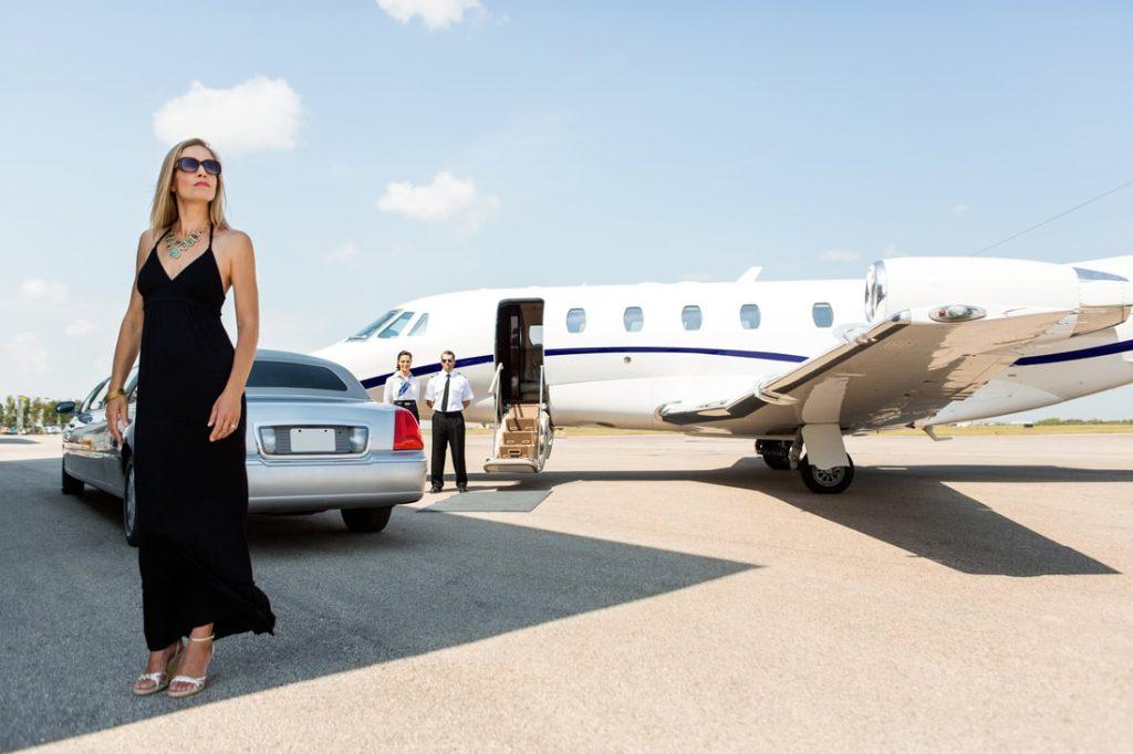 Airport Transfer Gold Coast