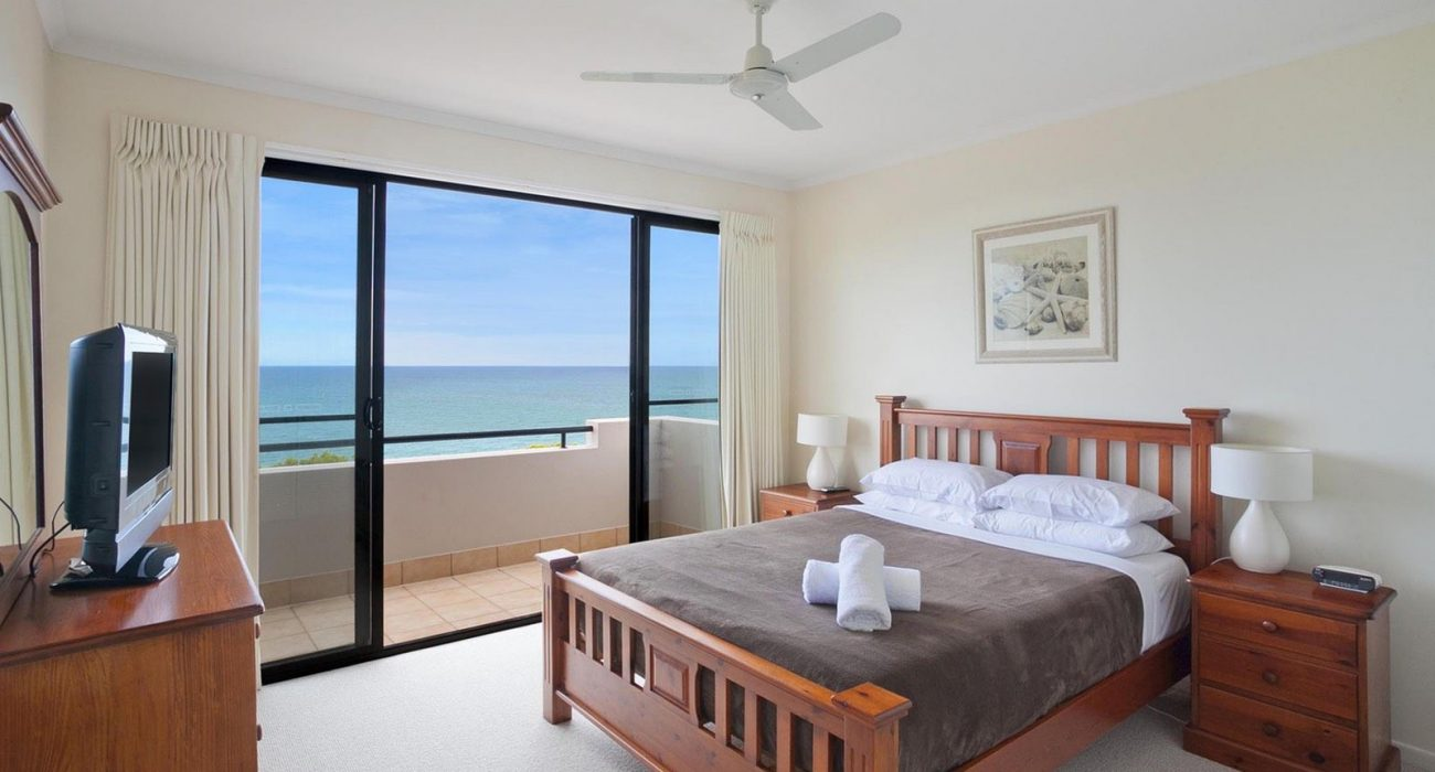 Coolum Beach Holiday Rentals – Best Choice For An Unforgettable Trip