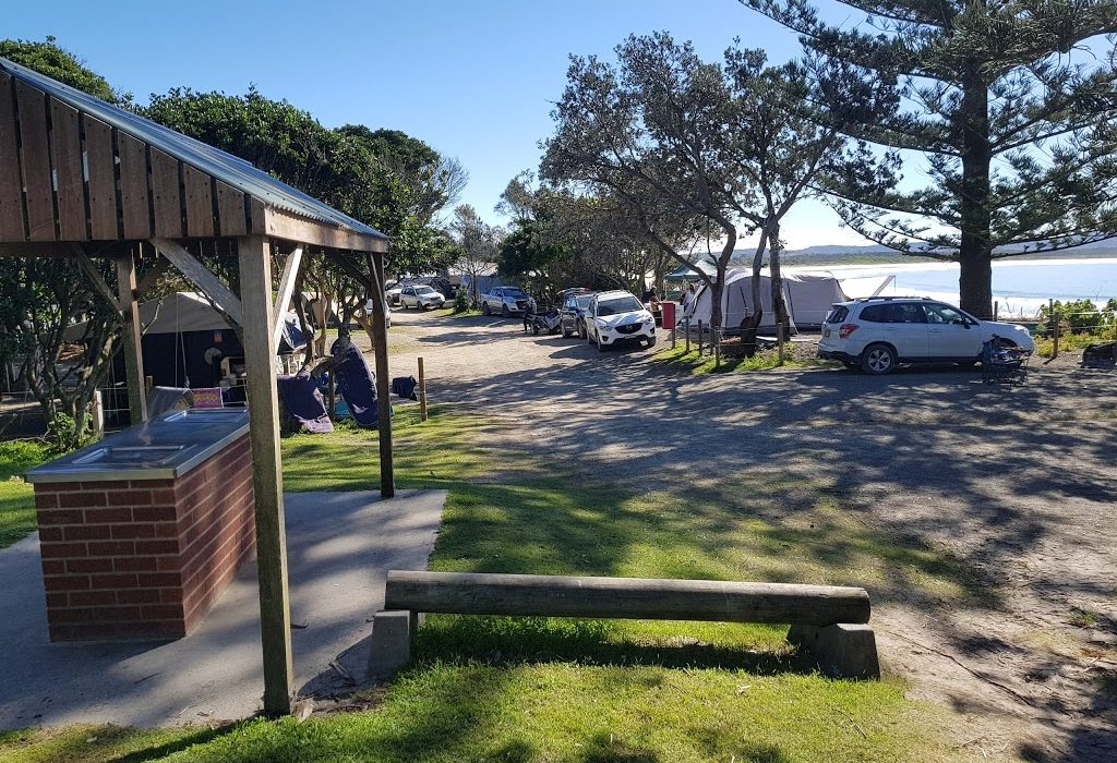 How to Pick Sandon River Accommodation for Students