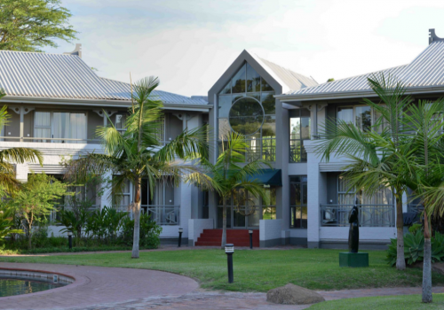 Lodges Harare- Things to Consider While Selecting Lodges for Your Stay in a Tourist Attraction Spot