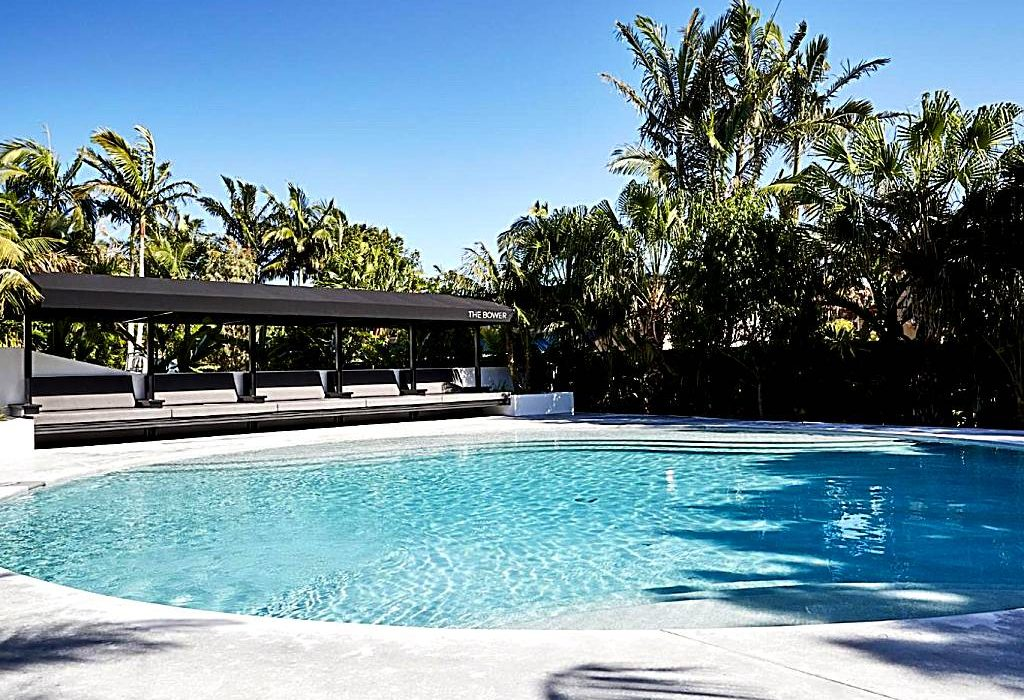 Features of Boutique Accommodation in Australia