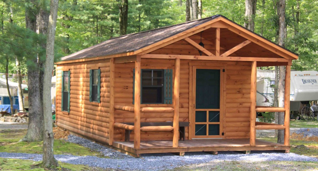 Benefits of Relocatable Cabins for Annexed Housing